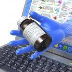 mua thuốc online